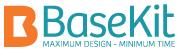 basekit_logo.jpg